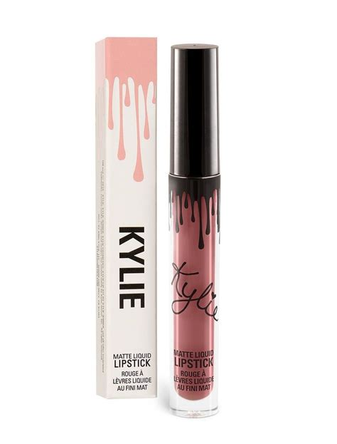 Lipstik Koko 17 best ideas about koko k on jenner dupes nyx cosmetics dupes and dupes