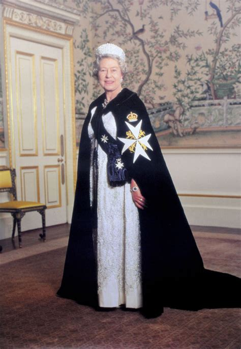 the knights of the order of saint john their london history of the order st john scotland