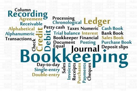 bookkeeping the ultimate guide to bookkeeping for small business books the basic bookkeeper bookkeeping accounting services