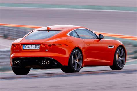 f type jaguar r images jaguar f type r jaguar f type r en image