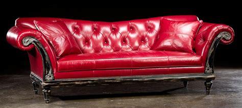 best price chesterfield sofa chesterfield sofa usa chesterfield sofa navy linen