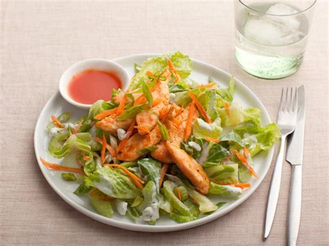 dinner salad recipes healthy salad recipes food network recipes dinners
