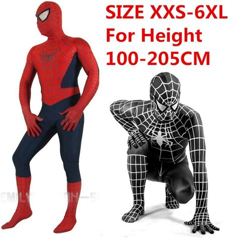 mens costumes for the bedroom best 25 superhero costumes for men ideas on pinterest