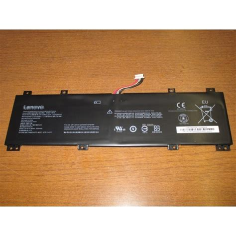 New Ori Battre Lenovo A316a66a369a278a365 original new lenovo ideapad 100s 14ibr 5b10k65026 0813002 battery innerbattery