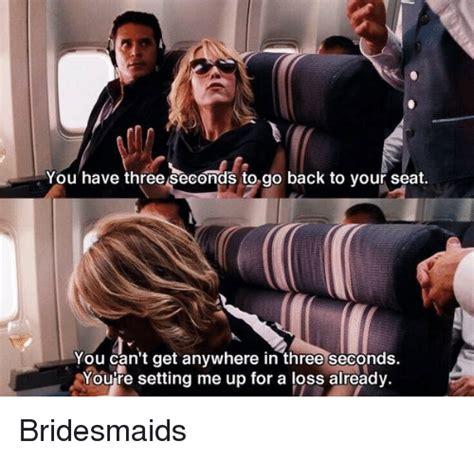 bridesmaids meme 25 best memes about bridesmaids bridesmaids memes