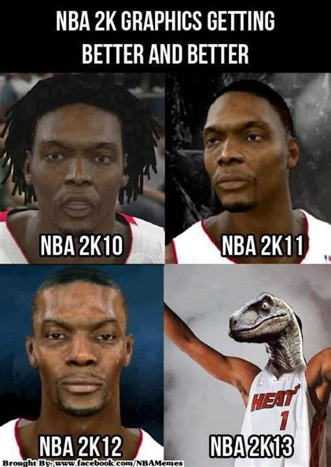 Chris Bosh Meme - chris bosh hahahahah http weheartnyknicks com nba