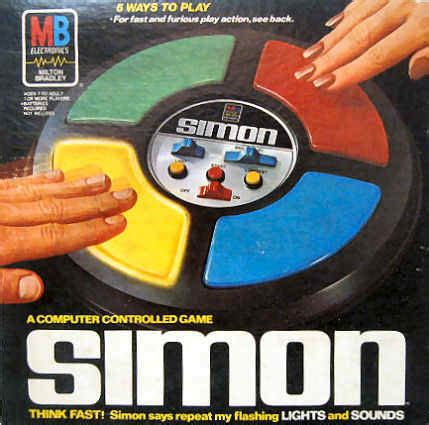 play time a simons 0857867717 stumptownblogger time to play simon