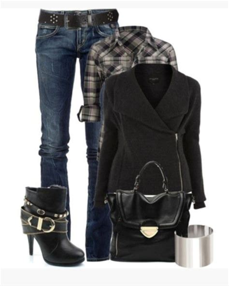 Winter Vintage Boot With Belt shoes boots heels buckle buckles ankle boots bag