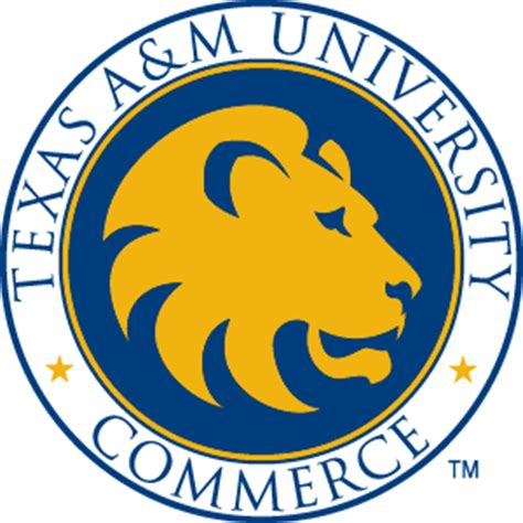 A M Commerce Dallas Mba by A M Commerce Logo Gig Em Ags