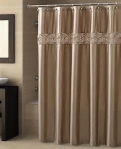 macys kitchen curtains 2987207 fpx tif filterlrg wid 327