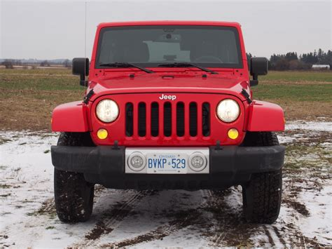 jeep car 2015 review 2015 jeep wrangler unlimited sahara canadian