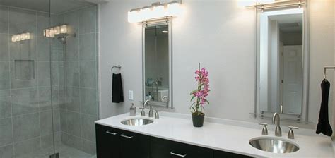 simple master bathroom ideas second 35 best aiming for this look images on