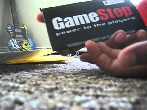 Gamestop Surveys For Gift Cards - free gamestop gift cards 2017 game stop gift card giv doovi