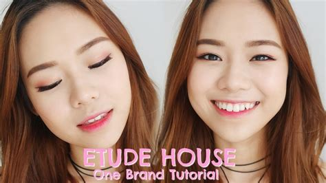 review tutorial lipstik etude house makeup review the world of make up