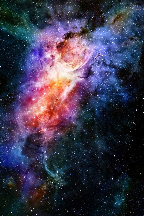 galaxy wallpaper tumblr iphone hd galaxy iphone wallpaper hd wallpapersafari