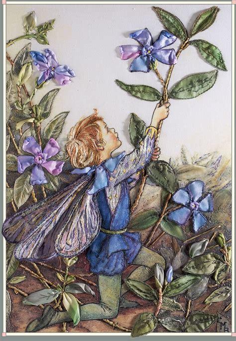 flower fairies of the garden flower fairies of the garden