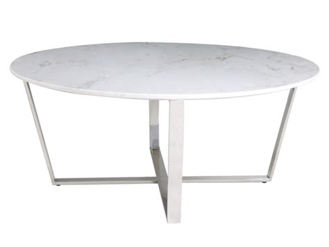 white marble table l gorgeous white marble top coffee table marble coffee table