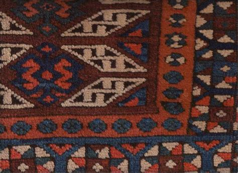 keshishian rugs antique turkish bergama rugs carpets
