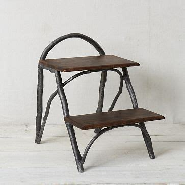 Stools All The Time by 32 Best Images About Step Stool On Manzanita