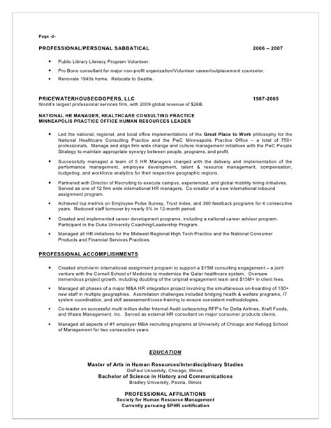 in home design consultant job description 63 interior design sales assistant job description