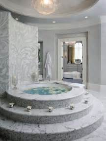 Tub Armchair Design Ideas Two Person Bathtubs Pictures Ideas Tips From Hgtv Bathroom Ideas Designs Hgtv