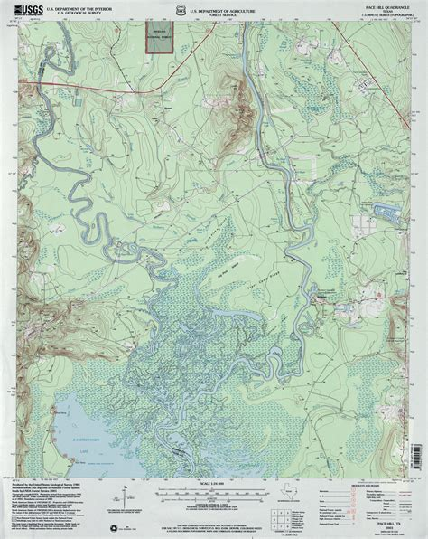 topographic maps of texas texas map topography