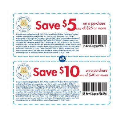 17 best images about printable coupon pictures on