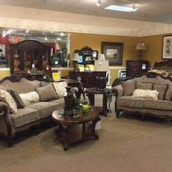 Marlo Furniture Forestville Md by Marlo Furniture Warehouse Showroom 12 Photos 14
