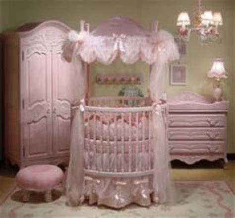 baby furniture arrange  cute  babys room