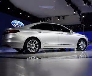 Ford Acronyms Ford Acronym 2017 2018 2019 Ford Price Release Date