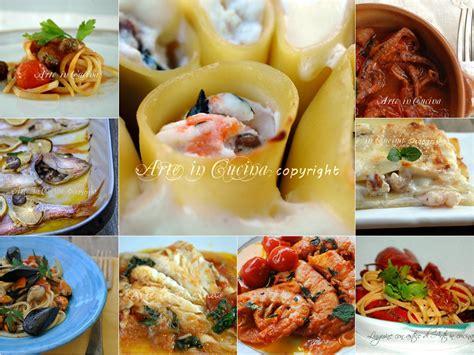 idee per cucinare il pesce menu cenone di capodanno ricette di pesce arte in cucina