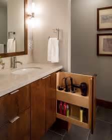 bathroom cabinets minneapolis modern minneapolis ranch contemporary bathroom