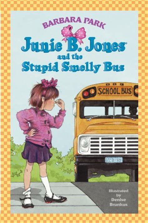 junie b jones selma s books without endings quot junie b jones and the