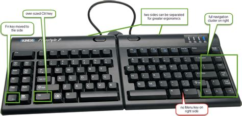 keyboard layout excel excel keyboard review