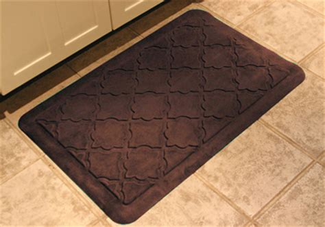 kitchen comfort rugs decorative kitchen floor mats 2017 2018 best cars reviews