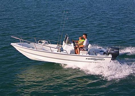 oneida lake boat rentals oneida lake boat rentals cleveland new york