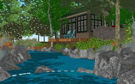 Pool House Design treehouse swimming pool design gallery of given pool