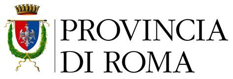 uffici caf roma sportelli welfare caf uil di roma e lazio