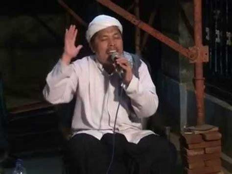 download mp3 ceramah isra mi raj kh zainudin mz dakwah islam quot peringatan isra mi raj nabi muhammad saw quot kh