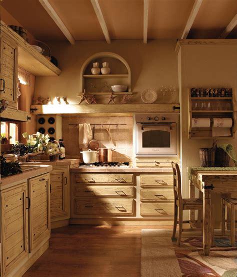 giulietta in cucina cucine country zappalorto giulietta di oggi frumento