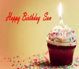 Birthday son messages sms birthday messages for boy birthday wishes