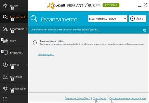 avast antivirus free download 2013 full version softonic download avast free antivirus 2014 softonic auto design tech