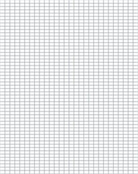 printable graph paper knitting learn how to read a knitting chart fair isles paper and