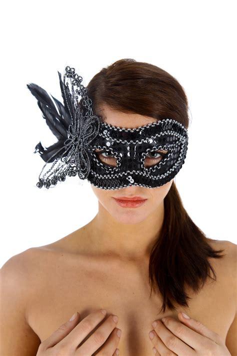Harga Kacamata Merk Crocodile jual masker welcome to mainharga