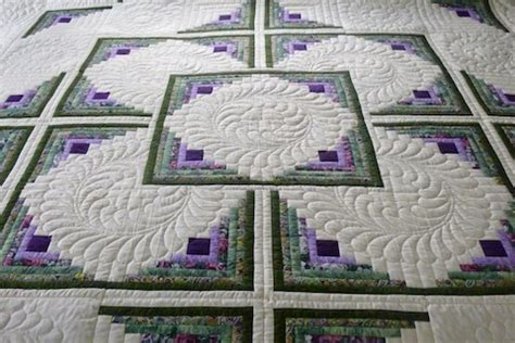 Handmade Quilt Patterns - amish handmade and patchwork quilts for sale amish spirit