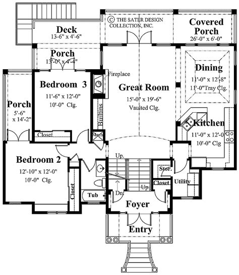 key west floor plan 301 moved permanently