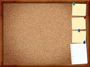 Photo Board Template by Teachers Toolkit
