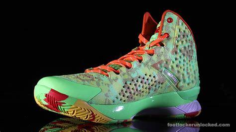 stephen curry shoes foot locker foot locker unlocked