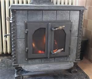 Wood Burning Soapstone Stoves Soapstone Stove Restoration Jim Hannon S Blog