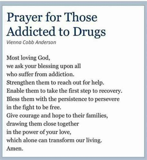 How To Help A Friend Detox From Opiates by Best 25 Addiction Recovery Ideas On